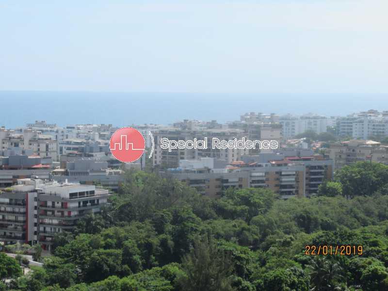 20190122144759_IMG_0230 - Apartamento Para Alugar - Barra da Tijuca - Rio de Janeiro - RJ - LOC200468 - 3