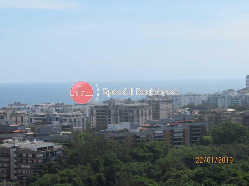 20190122144804_IMG_0231 - Apartamento Para Alugar - Barra da Tijuca - Rio de Janeiro - RJ - LOC200468 - 4