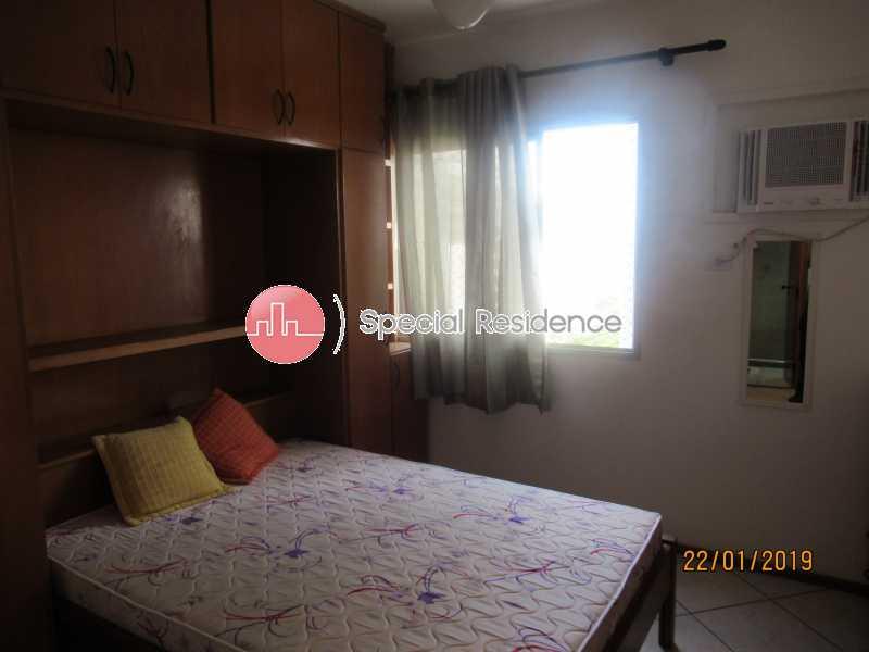 20190122144954_IMG_0233 - Apartamento Para Alugar - Barra da Tijuca - Rio de Janeiro - RJ - LOC200468 - 14