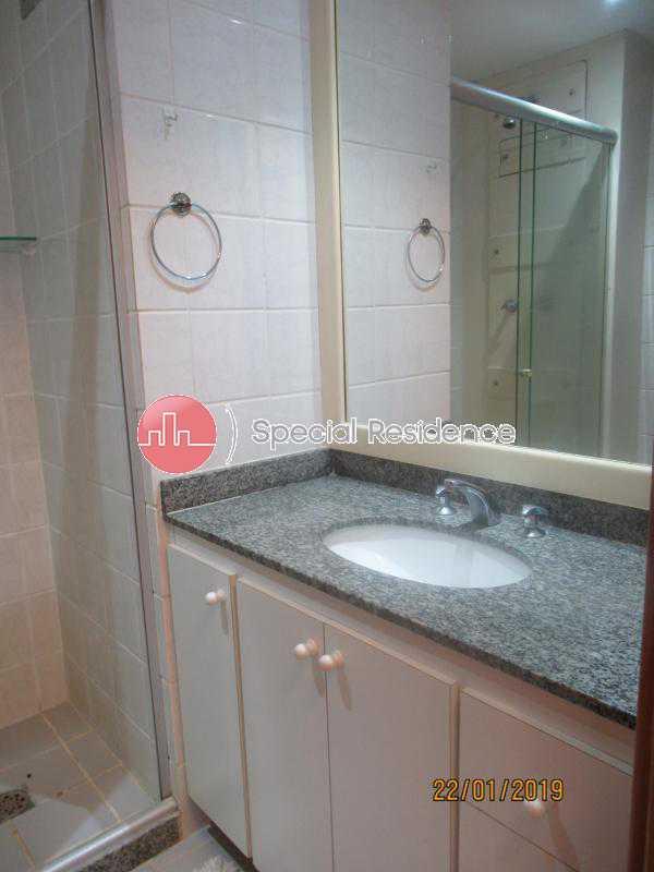 20190122145001_IMG_0234 - Apartamento Para Alugar - Barra da Tijuca - Rio de Janeiro - RJ - LOC200468 - 15