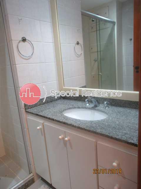 20190122145005_IMG_0235 - Apartamento Para Alugar - Barra da Tijuca - Rio de Janeiro - RJ - LOC200468 - 16
