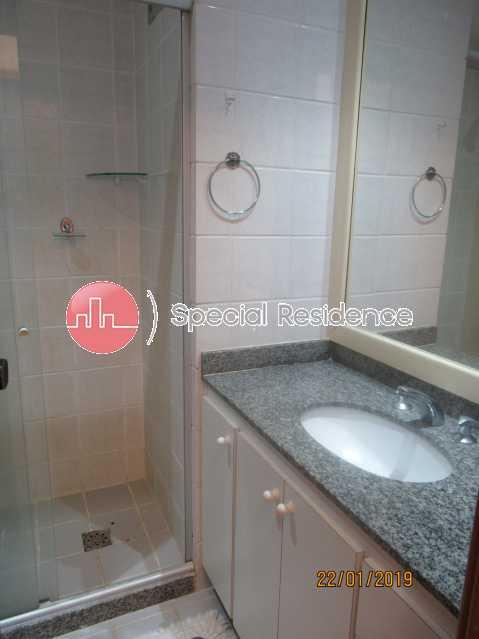 20190122145010_IMG_0236 - Apartamento Para Alugar - Barra da Tijuca - Rio de Janeiro - RJ - LOC200468 - 19