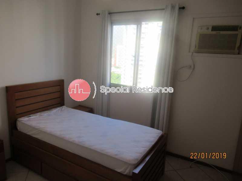 20190122145018_IMG_0237 - Apartamento Para Alugar - Barra da Tijuca - Rio de Janeiro - RJ - LOC200468 - 20