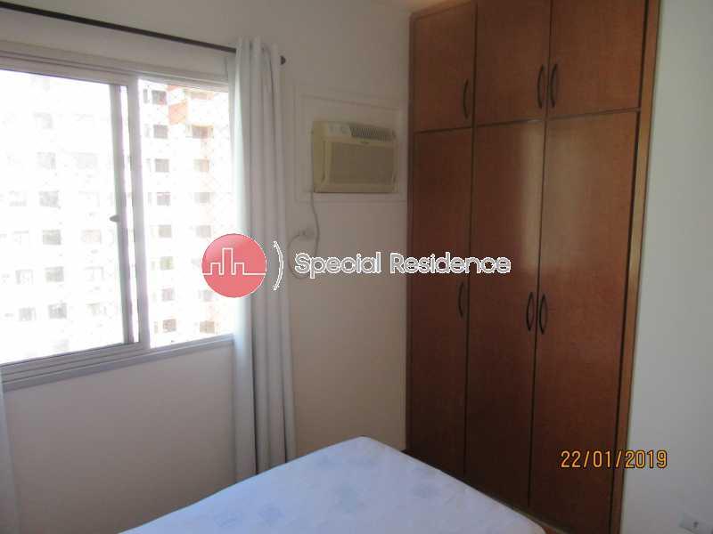 20190122145026_IMG_0238 - Apartamento Para Alugar - Barra da Tijuca - Rio de Janeiro - RJ - LOC200468 - 21