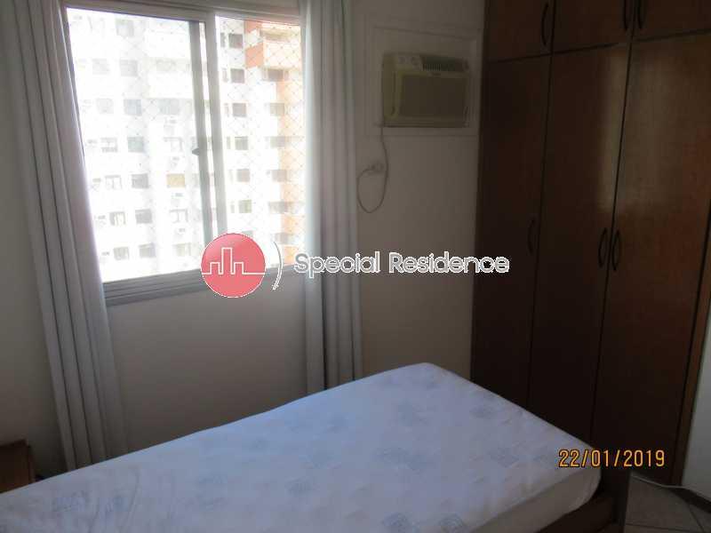 20190122145050_IMG_0239 - Apartamento Para Alugar - Barra da Tijuca - Rio de Janeiro - RJ - LOC200468 - 18