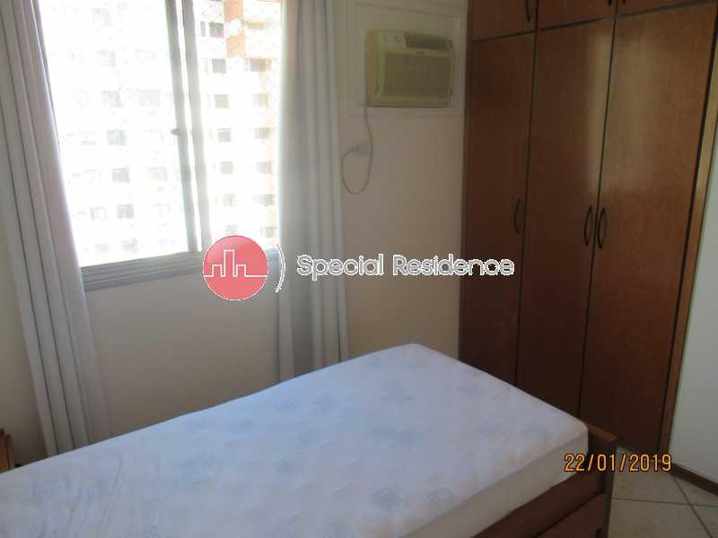 20190122145057_IMG_0240 - Apartamento Para Alugar - Barra da Tijuca - Rio de Janeiro - RJ - LOC200468 - 17