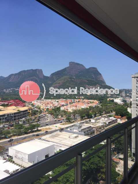 IMG-20190130-WA0050 - Apartamento À Venda - Barra da Tijuca - Rio de Janeiro - RJ - 201257 - 5