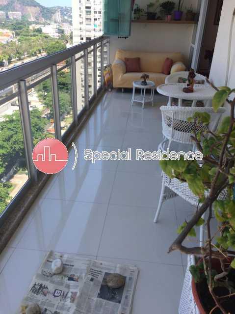 IMG-20190130-WA0051 - Apartamento À Venda - Barra da Tijuca - Rio de Janeiro - RJ - 201257 - 6