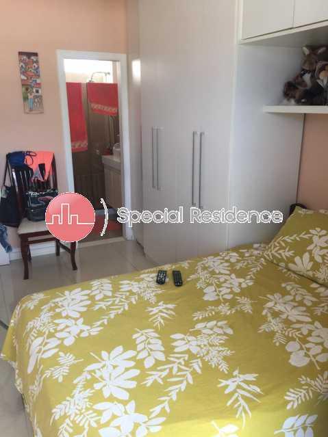 IMG-20190130-WA0053 - Apartamento À Venda - Barra da Tijuca - Rio de Janeiro - RJ - 201257 - 9