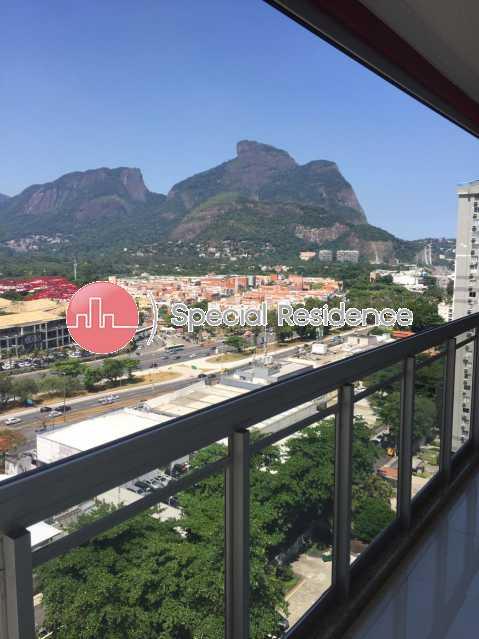 IMG-20190130-WA0054 - Apartamento À Venda - Barra da Tijuca - Rio de Janeiro - RJ - 201257 - 7