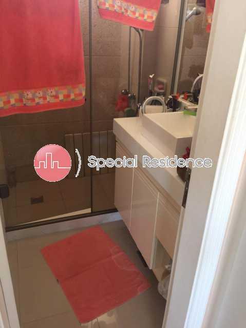 IMG-20190130-WA0056 - Apartamento À Venda - Barra da Tijuca - Rio de Janeiro - RJ - 201257 - 10
