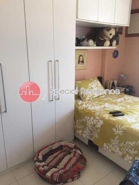 IMG-20190130-WA0057 - Apartamento À Venda - Barra da Tijuca - Rio de Janeiro - RJ - 201257 - 11