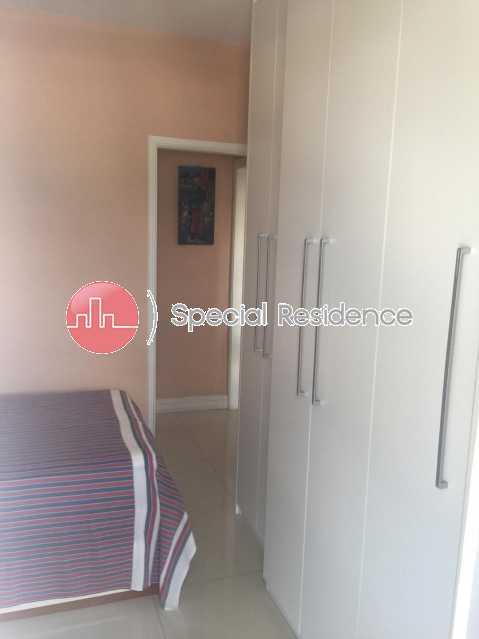IMG-20190130-WA0058 - Apartamento À Venda - Barra da Tijuca - Rio de Janeiro - RJ - 201257 - 12