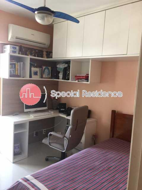 IMG-20190130-WA0059 - Apartamento À Venda - Barra da Tijuca - Rio de Janeiro - RJ - 201257 - 13