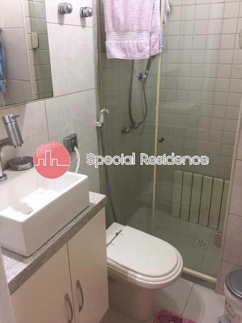 IMG-20190130-WA0061 - Apartamento À Venda - Barra da Tijuca - Rio de Janeiro - RJ - 201257 - 15