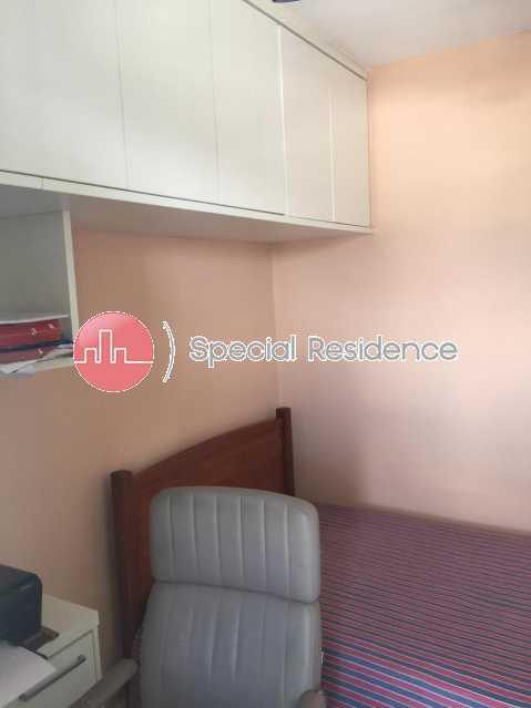 IMG-20190130-WA0062 - Apartamento À Venda - Barra da Tijuca - Rio de Janeiro - RJ - 201257 - 16