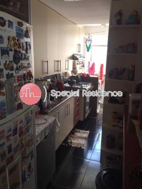 IMG-20190130-WA0063 - Apartamento À Venda - Barra da Tijuca - Rio de Janeiro - RJ - 201257 - 17