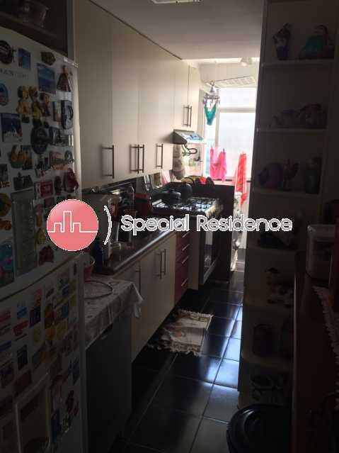 IMG-20190130-WA0065 - Apartamento À Venda - Barra da Tijuca - Rio de Janeiro - RJ - 201257 - 19