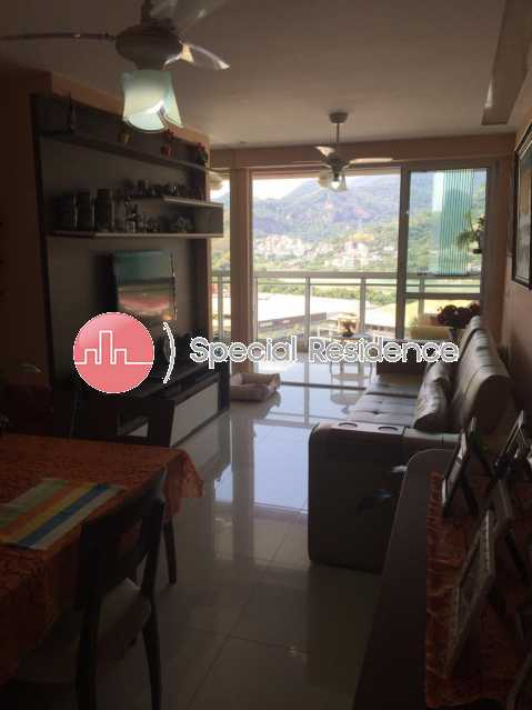 IMG-20190130-WA0067 - Apartamento À Venda - Barra da Tijuca - Rio de Janeiro - RJ - 201257 - 21