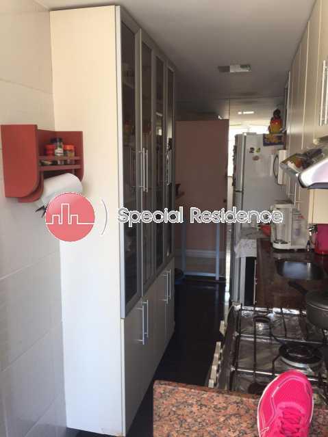 IMG-20190130-WA0068 - Apartamento À Venda - Barra da Tijuca - Rio de Janeiro - RJ - 201257 - 22
