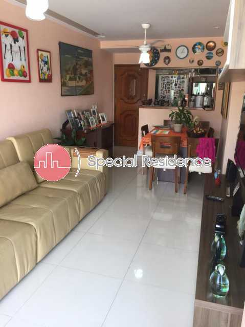IMG-20190130-WA0072 - Apartamento À Venda - Barra da Tijuca - Rio de Janeiro - RJ - 201257 - 24