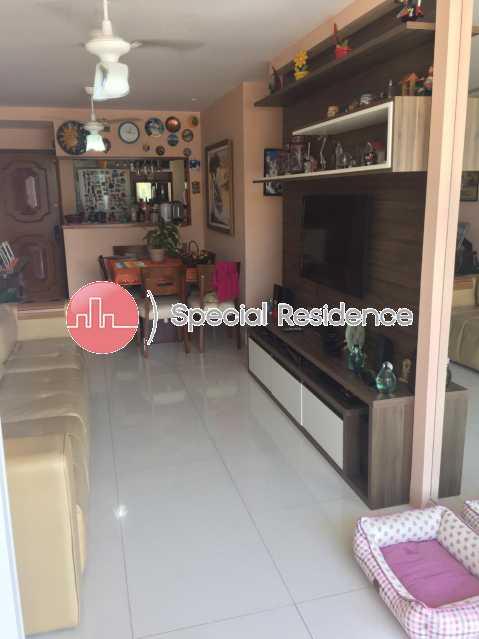 IMG-20190130-WA0074 - Apartamento À Venda - Barra da Tijuca - Rio de Janeiro - RJ - 201257 - 26