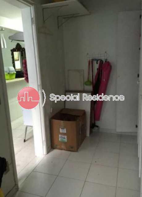 3 - Apartamento À Venda - Barra da Tijuca - Rio de Janeiro - RJ - 201280 - 5