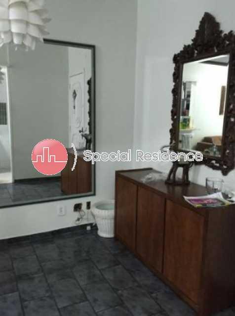 6 - Apartamento À Venda - Barra da Tijuca - Rio de Janeiro - RJ - 201280 - 9