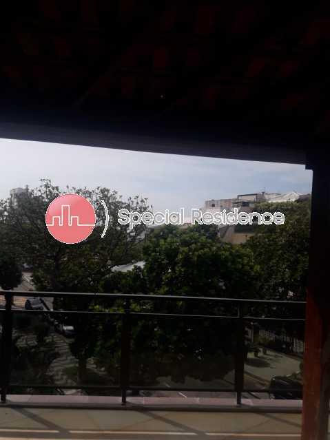 WhatsApp Image 2019-02-13 at 1 - Cobertura 4 quartos para alugar Barra da Tijuca, Rio de Janeiro - R$ 12.800 - LOC500045 - 6
