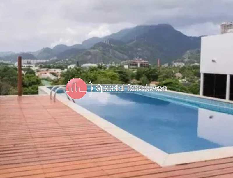 Screenshot_20190310-115917~2 - Cobertura 5 quartos à venda Barra da Tijuca, Rio de Janeiro - R$ 5.000.000 - 500328 - 1