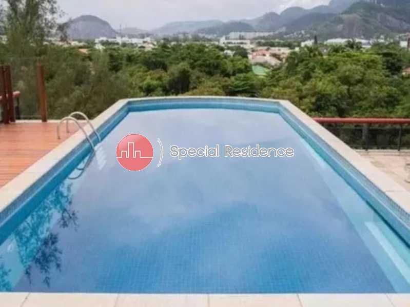 Screenshot_20190310-115927~2 - Cobertura 5 quartos à venda Barra da Tijuca, Rio de Janeiro - R$ 5.000.000 - 500328 - 3
