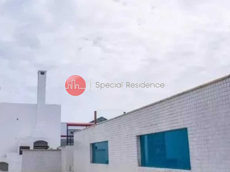 Screenshot_20190310-115934~2 - Cobertura 5 quartos à venda Barra da Tijuca, Rio de Janeiro - R$ 5.000.000 - 500328 - 5