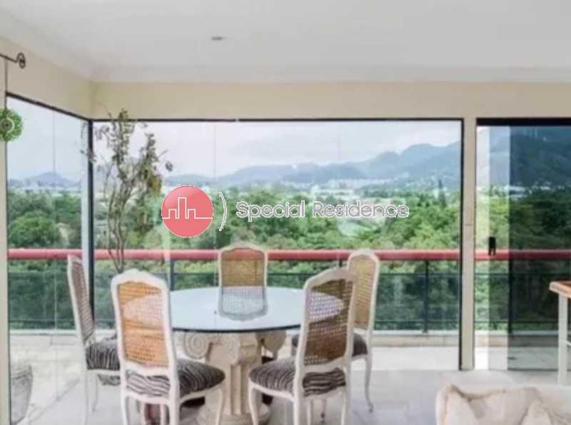 Screenshot_20190310-115944~2 - Cobertura 5 quartos à venda Barra da Tijuca, Rio de Janeiro - R$ 5.000.000 - 500328 - 8