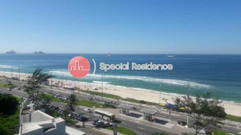 IMG_8022 - Apartamento 1 quarto à venda Barra da Tijuca, Rio de Janeiro - R$ 840.000 - 100461 - 7