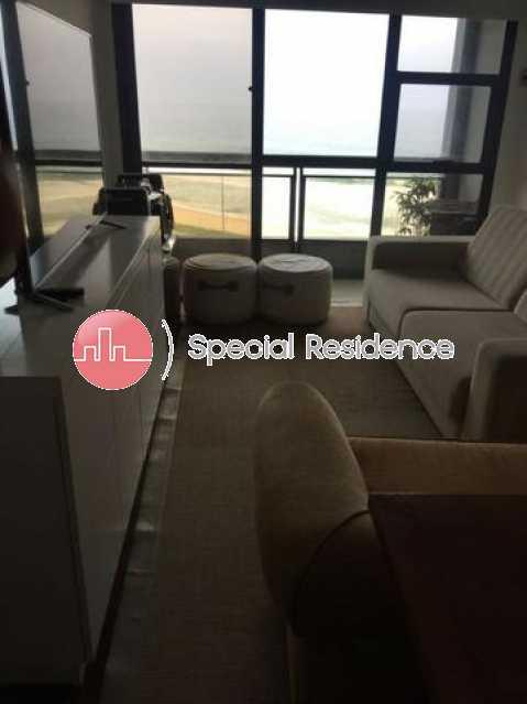 IMG_8024 - Apartamento 1 quarto à venda Barra da Tijuca, Rio de Janeiro - R$ 840.000 - 100461 - 5