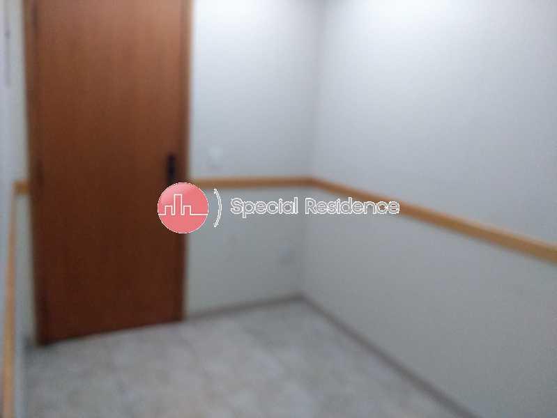 IMG_20190320_100735993 - Sala Comercial 30m² à venda Barra da Tijuca, Rio de Janeiro - R$ 180.000 - 700052 - 9