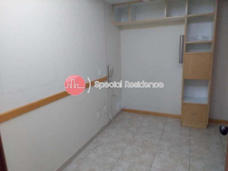 IMG_20190320_100754572 - Sala Comercial 30m² à venda Barra da Tijuca, Rio de Janeiro - R$ 180.000 - 700052 - 10
