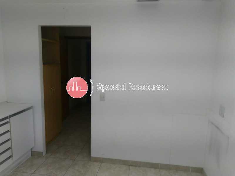 IMG-20190329-WA0076 - Sala Comercial 30m² à venda Barra da Tijuca, Rio de Janeiro - R$ 180.000 - 700052 - 8
