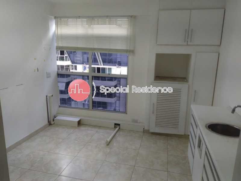 IMG-20190329-WA0078 - Sala Comercial 30m² à venda Barra da Tijuca, Rio de Janeiro - R$ 180.000 - 700052 - 6
