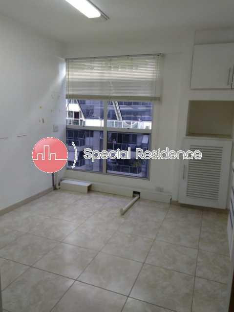 IMG-20190329-WA0080 - Sala Comercial 30m² à venda Barra da Tijuca, Rio de Janeiro - R$ 180.000 - 700052 - 5