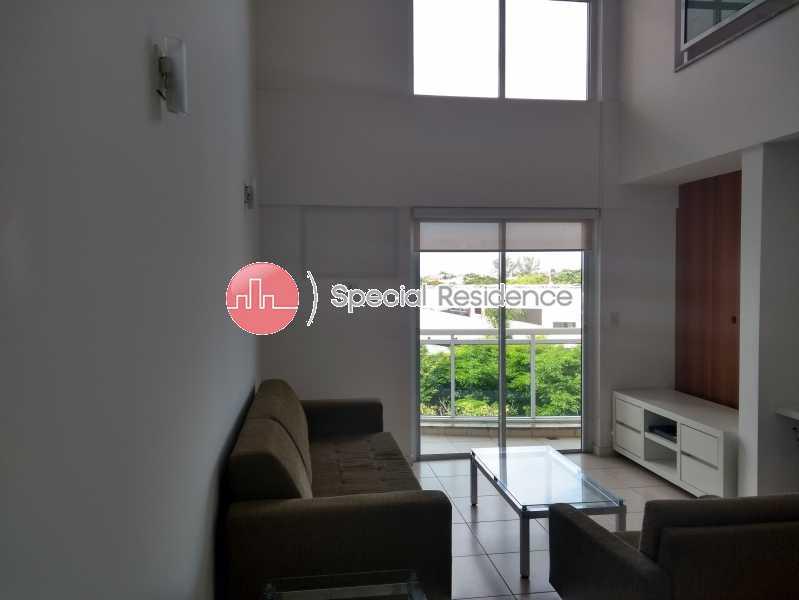 IMG_20190330_100752246_HDR - Apartamento 1 quarto à venda Barra da Tijuca, Rio de Janeiro - R$ 560.000 - 100467 - 5