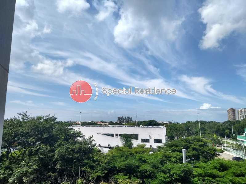 IMG_20190330_100834456_HDR - Apartamento 1 quarto à venda Barra da Tijuca, Rio de Janeiro - R$ 560.000 - 100467 - 3