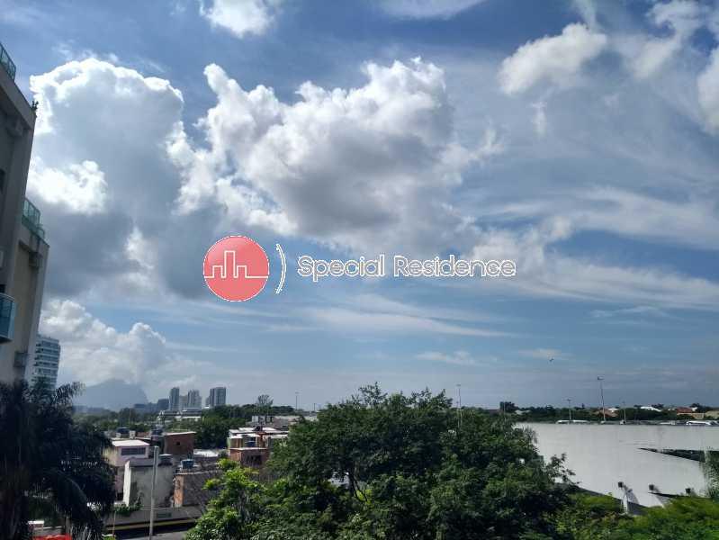 IMG_20190330_100847350_HDR - Apartamento 1 quarto à venda Barra da Tijuca, Rio de Janeiro - R$ 560.000 - 100467 - 1