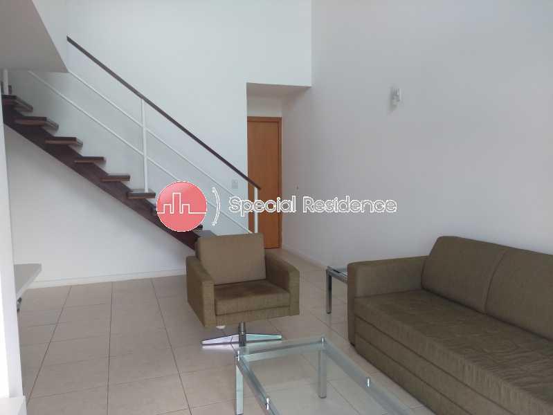 IMG_20190330_100925789 - Apartamento 1 quarto à venda Barra da Tijuca, Rio de Janeiro - R$ 560.000 - 100467 - 7