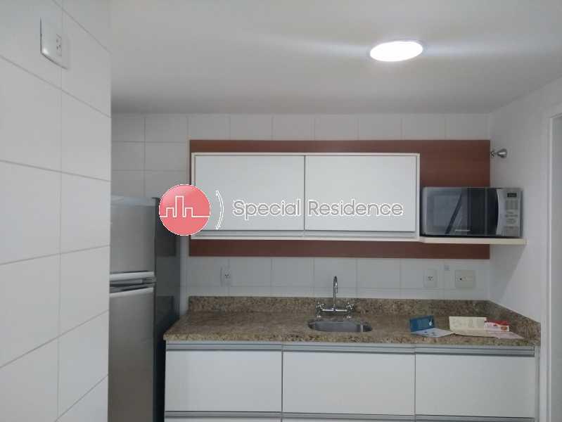 IMG_20190330_100953947 - Apartamento 1 quarto à venda Barra da Tijuca, Rio de Janeiro - R$ 560.000 - 100467 - 13