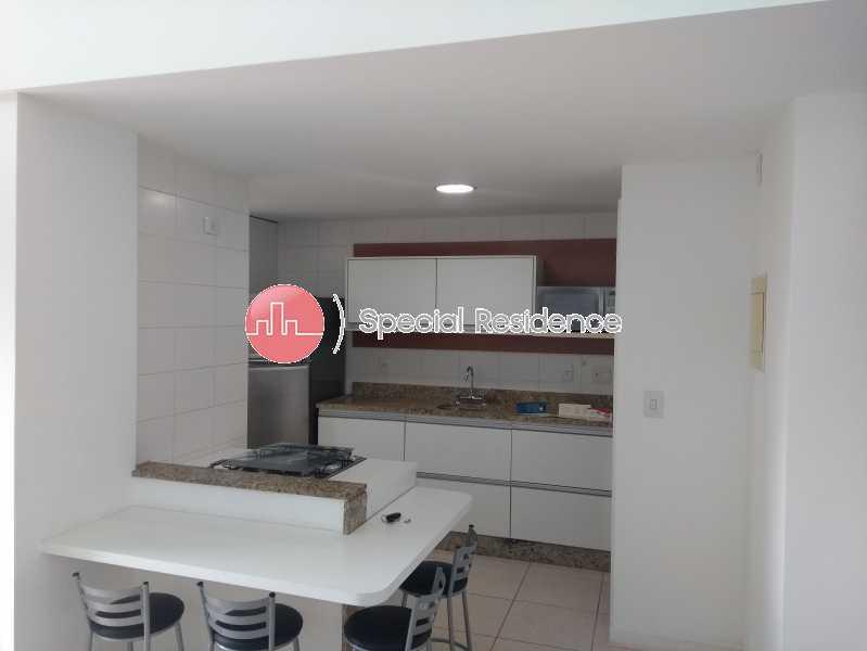 IMG_20190330_101003323 - Apartamento 1 quarto à venda Barra da Tijuca, Rio de Janeiro - R$ 560.000 - 100467 - 11