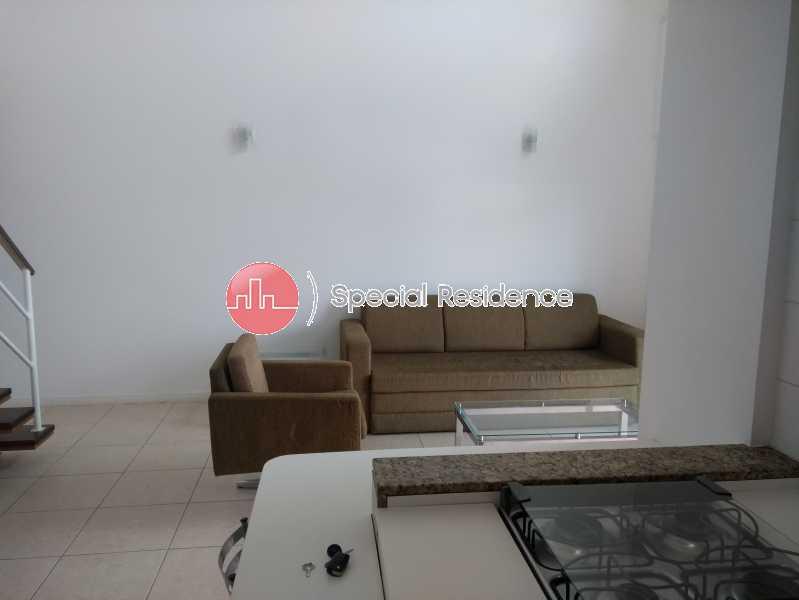 IMG_20190330_101014847 - Apartamento 1 quarto à venda Barra da Tijuca, Rio de Janeiro - R$ 560.000 - 100467 - 8