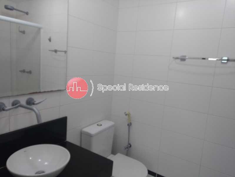 IMG_20190330_101037374 - Apartamento 1 quarto à venda Barra da Tijuca, Rio de Janeiro - R$ 560.000 - 100467 - 18