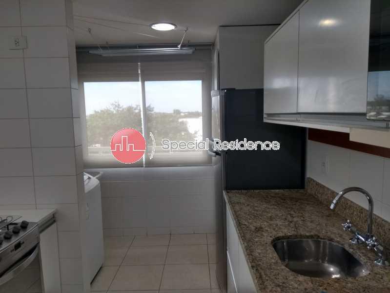 IMG_20190330_101048334_HDR - Apartamento 1 quarto à venda Barra da Tijuca, Rio de Janeiro - R$ 560.000 - 100467 - 12