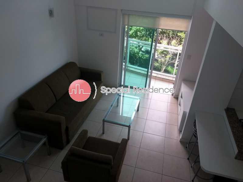IMG_20190330_101126934_HDR - Apartamento 1 quarto à venda Barra da Tijuca, Rio de Janeiro - R$ 560.000 - 100467 - 9